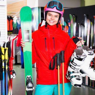 tourist-info-ski-hire